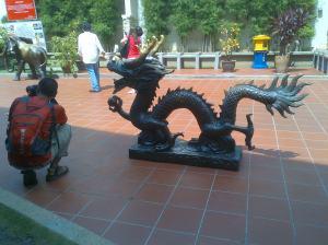 Bandar Melaka-20121116-00393