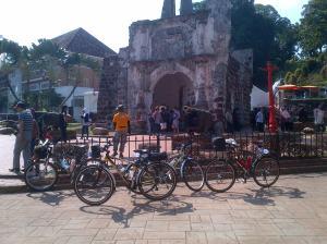 Bandar Melaka-20121116-00410