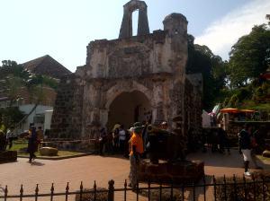 Bandar Melaka-20121116-00411