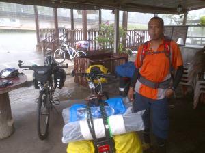 Kuala Linggi-20121117-00429