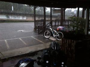 Kuala Linggi-20121117-00431