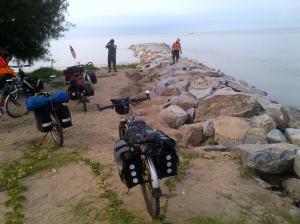 Kuala Sungai Baru-20121117-00425