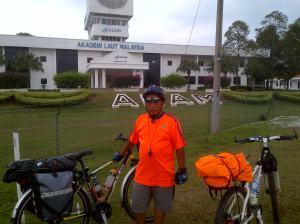 Kuala Sungai Baru-20121117-00426