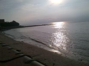 Pasir Panjang-20121117-00437